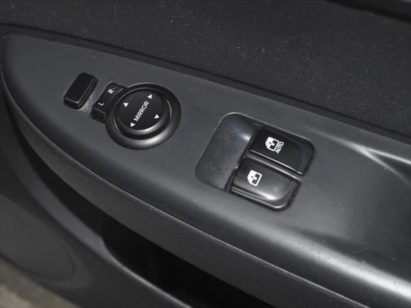 2014 Hyundai I20 PB MY14 Active Hatchback image 16
