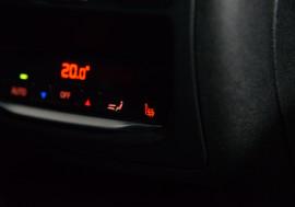 2018 BMW X3 Bmw X3 M40i Auto M40i Suv