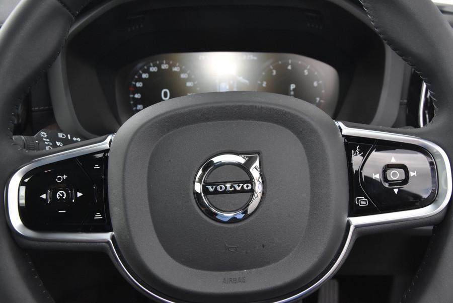 2020 Volvo XC60 UZ T5 Inscription Suv Image 18