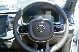 2018 Volvo XC90 L Series T8 R-Design Wagon