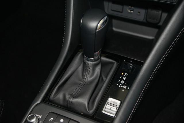 2019 Mazda CX-3 DK sTouring Suv Mobile Image 13