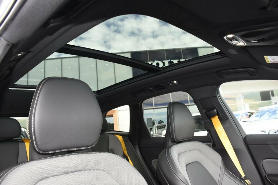 2019 MY20 Volvo XC60 UZ MY20 T8 Polestar Suv Mobile Image 16