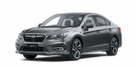 subaru Liberty accessories Bathurst