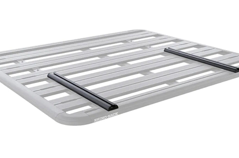 "<img src=""Pioneer Accessory Bars Small (C-Channel)(610mm)"