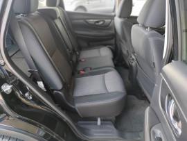 2017 Nissan X-Trail T32 ST Suv image 27