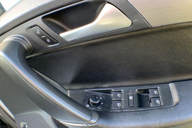 2014 MY14.5 Volkswagen Passat Type 3C MY14.5 118TSI Sedan Image 4