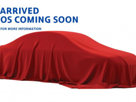 Mazda CX-5 Tour KE1021  Grand