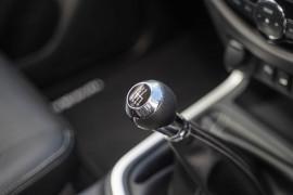 2018 Nissan Navara D23 Series 3 ST-X Utility Image 4