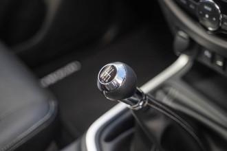 2018 Nissan Navara D23 Series 3 ST-X Utility