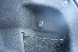 2019 MY20 Volvo S60 (No Series) T5 Inscription Sedan