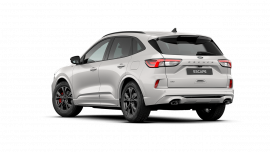2020 MY20.75 Ford Escape ZG ST-Line Suv Image 5
