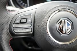 2020 MG HS SAS23 Vibe Wagon