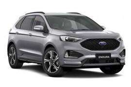 Ford Endura ST-Line CA