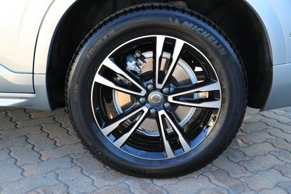 2015 MY16 Volvo XC90 L Series Momentum Suv Image 3