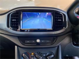 2021 MG 3 Core Hatchback image 16