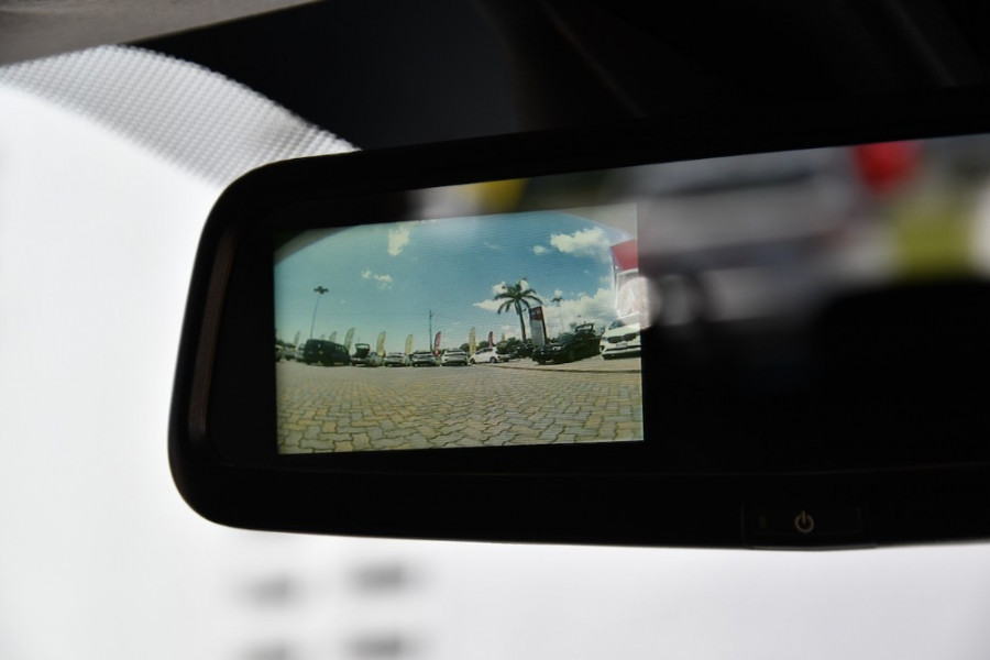 2012 Peugeot 4008 MY12 Active Wagon Image 16