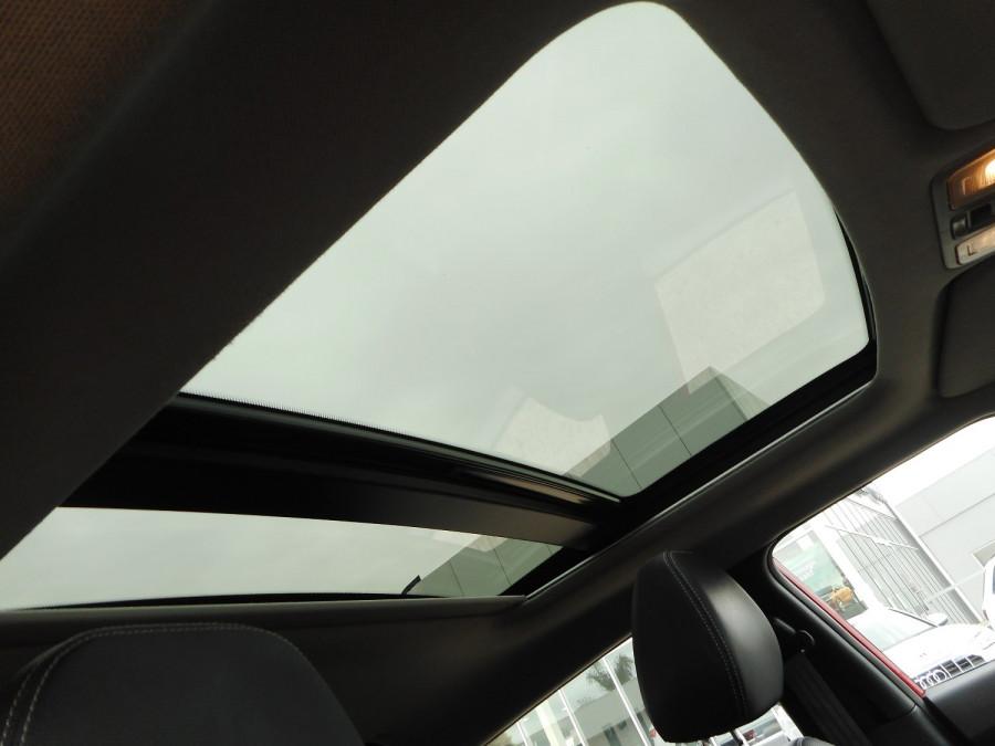 2014 Hyundai Veloster FS3 SR Turbo Hatchback Image 17