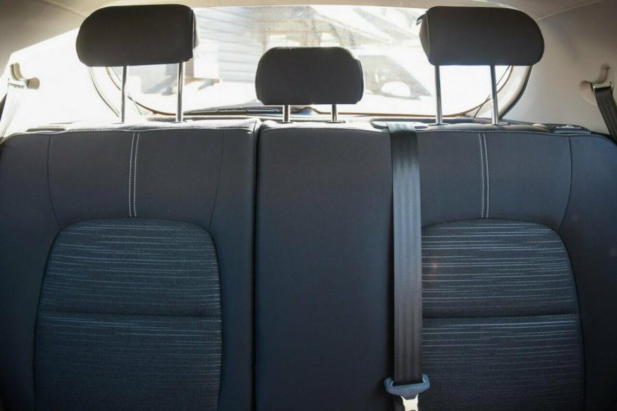 2021 Kia Picanto JA MY21 S Hatchback Image 12