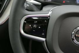 2018 MY19 Volvo XC60 UZ T5 AWD Inscription Suv