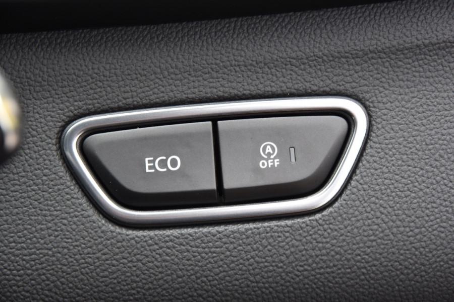 2019 MY20 Renault Kadjar XFE Zen Wagon Image 18