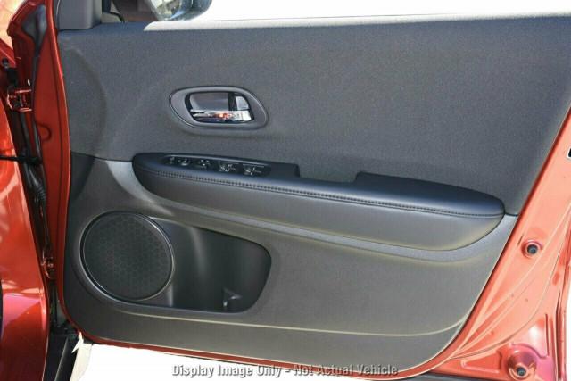 2020 Honda HR-V VTi-S Hatchback Image 5
