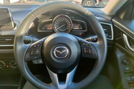 2014 Mazda 3 BM5278 Maxx Sedan Mobile Image 13