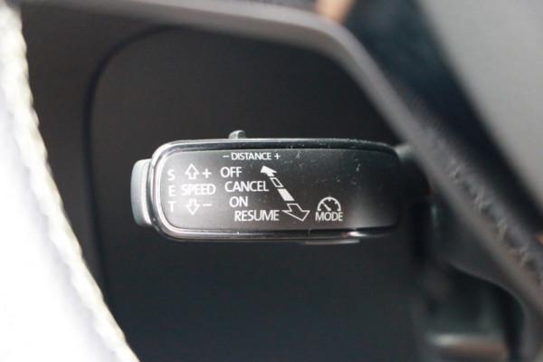 2017 MY18 Skoda Superb NP MY18 206TSI Wagon