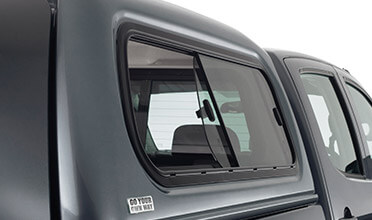 "<img src=""Canopy Sliding Window Option"