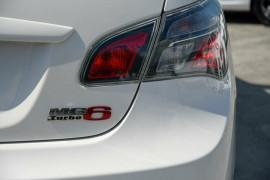 2013 MG MG6 IP2X Magnette S Sedan image 4