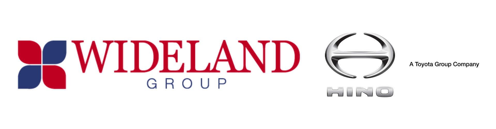 Wideland Group acquires Hino Toowoomba from RDO Group (Vanderfield)