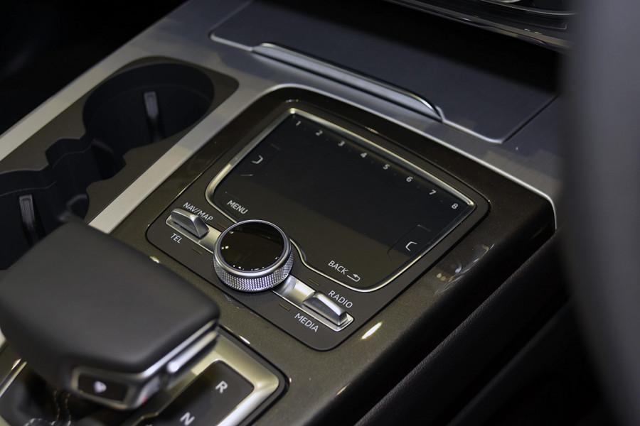 2019 Audi Q7 S 4.0L TDI V8 Quattro Tiptronic 320kW Suv Mobile Image 18