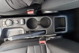 2017 Mazda CX-3 DK2WSA Maxx Suv Mobile Image 30