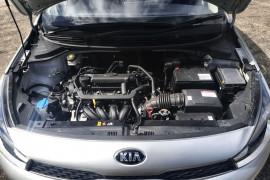 2018 Kia Rio YB S Hatch Image 3