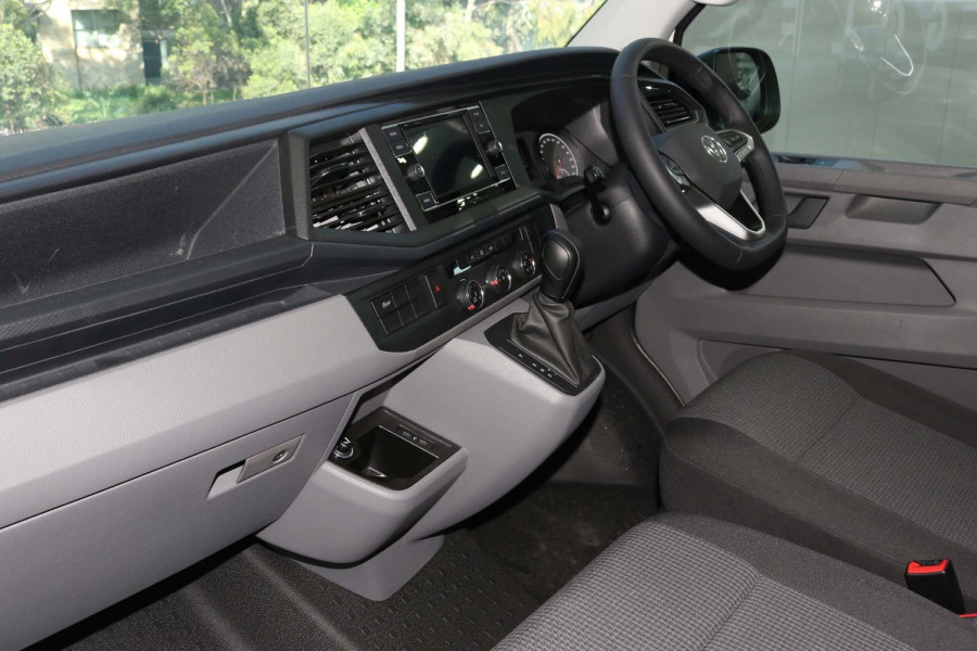 2020 MY21 [SOLD]    Image 8