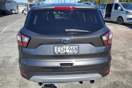 2019 MY19.75 Ford Escape ZG  Trend Suv Mobile Image 5