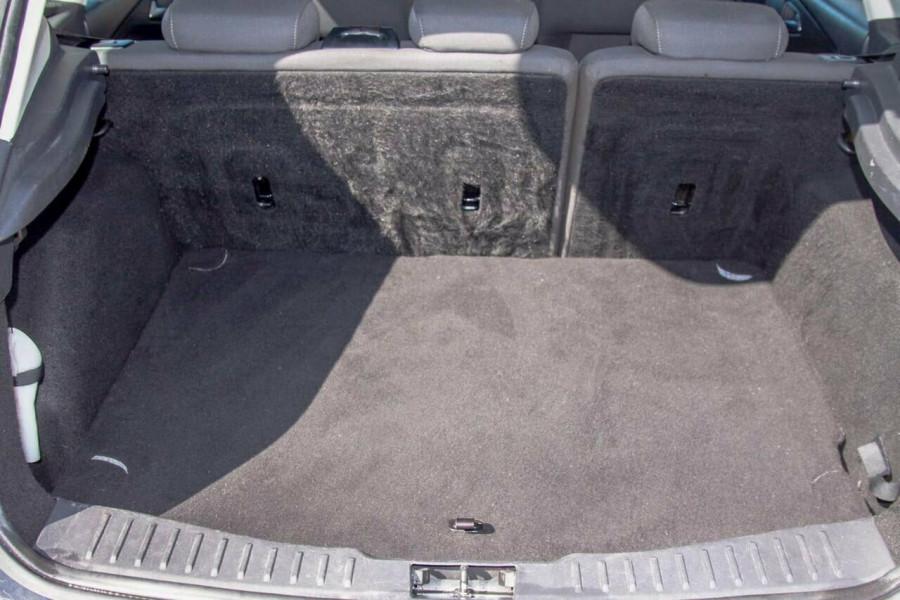2014 Ford Focus LW MK2 MY14 Trend Hatchback Image 20