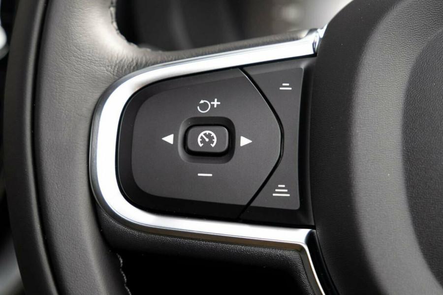 2020 Volvo XC60 UZ T5 Momentum Suv Image 11