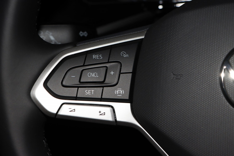 2020 MY21 Volkswagen T-Cross C1 85TSI Life Suv Image 12