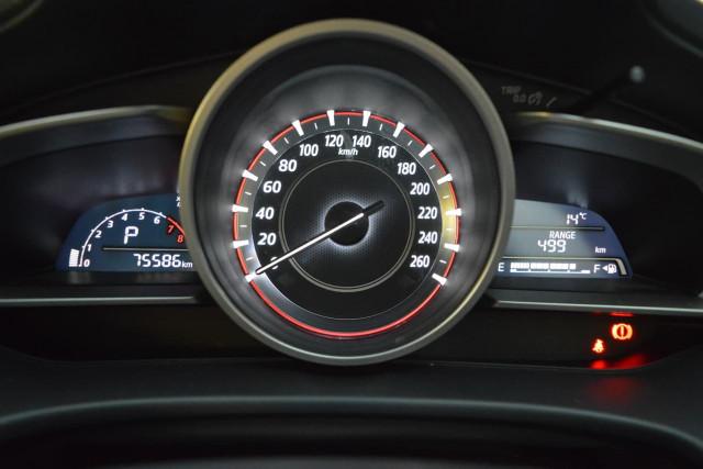2015 Mazda 3 Neo 7 of 23