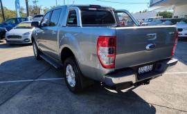2016 Ford Ranger Utility image 5