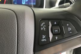 2016 Holden Trax TJ LS Suv