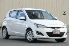 Hyundai i20 Active PB MY15