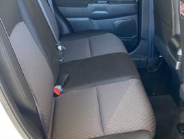 2018 MY19 Mitsubishi ASX XC ES Suv