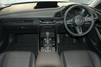 2021 Mazda CX-30 DM Series G25 Astina Wagon Image 5