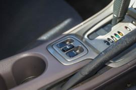 2000 Toyota Celica ZZT231R SX Liftback Image 5