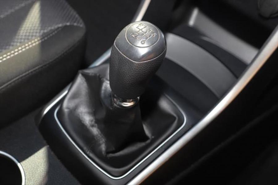 2013 Hyundai I30 GD SE Hatchback Image 20