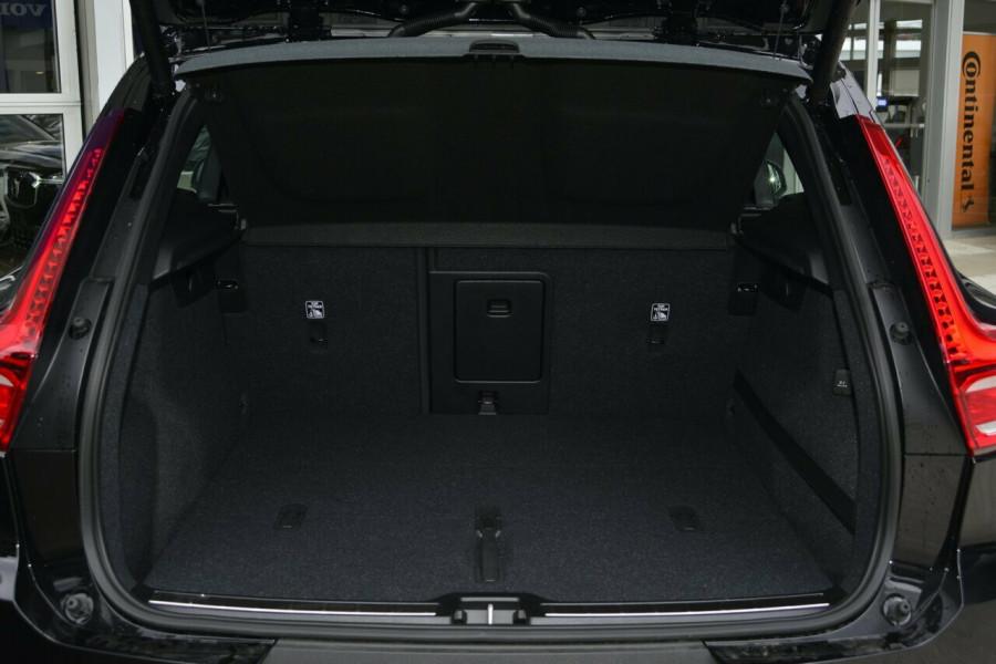 2019 MY20 Volvo XC40 XZ T5 R-Design Suv Mobile Image 19