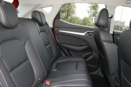 2021 MG ZST S13 Excite Wagon image 10
