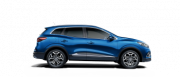 renault Kadjar accessories Maroochydore, Sunshine Coast
