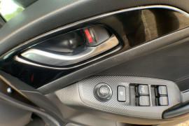 2014 Mazda 3 BM5438 SP25 Hatch Image 4